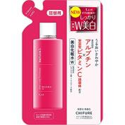 CHIFURE Whitening Skin Lotion W (Refill) 180ml