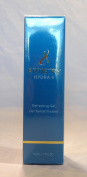 Artistry Hydra-V Refreshing Gel 50ml/ 1.7 fl oz