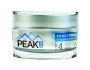 Black Diamond moisture repair cream