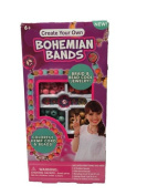 Bohemian Bands Design Your Own Jewellery