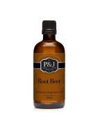 Root Beer Fragrance Oil - Premium Grade Scented Oil - 100ml/3.3oz
