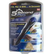 5 Second Fix Repair Liquid Plastic Glue Metal Wood Glass Tool Welding Pen with UV Light