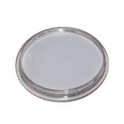 Kryvaline Creamy Essential - Light Grey