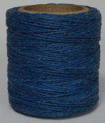 Maine Thread - .90cm Royal Waxed Polycord. 60m each. Includes 2 spools.