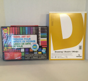 DIY Adult Childs Artist Bundle