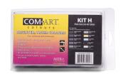 Medea Com Art Photo Grey Combo Kit H