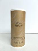 Avon Rare Gold Shimmering Body Powder 40ml