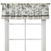 Castle Hill Toile Bebe Baby Valance