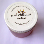 830ml My Gold Sugar - Sugaring for Hair Removal