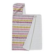 DwellStudio children's hooded bath towel, Aimee