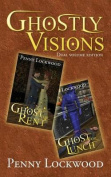 Ghostly Visions