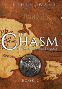 The Chasm (Madion War Trilogy)
