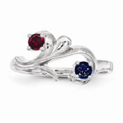 Best Designer Jewellery Sterling Silver Family Jewellery Mounting