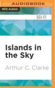 Islands in the Sky [Audio]
