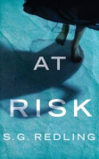 At Risk [Audio]