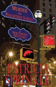 Murder on Peachtree Street