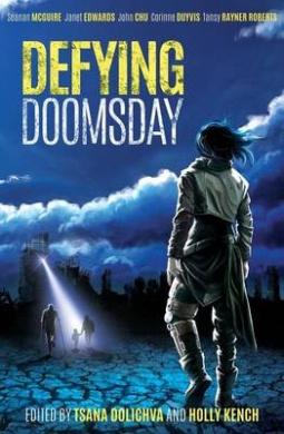 Defying Doomsday