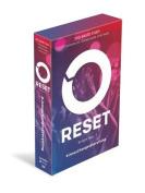 Reset DVD-Based Study Kit