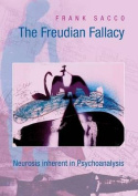 The Freudian Fallacy