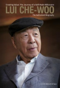 Lui Che-Woo: Creating Value