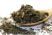 Wakoucha Japanese Black Tea - Premium Loose Leaf Tea - Bold Caffeine - Tealyra