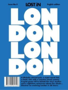 London: Lost in City Guide