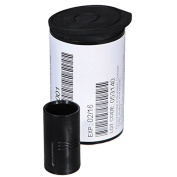 Oakton RDO 450 Replacement Sensor Cap