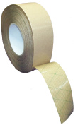 Bunk Tape TM - Boat Trailer Bunk Carpet Contact Adhesive