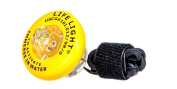 Life Light® - U.S. Coast Guard approved, water-activated, LED Strobe Rescue Light