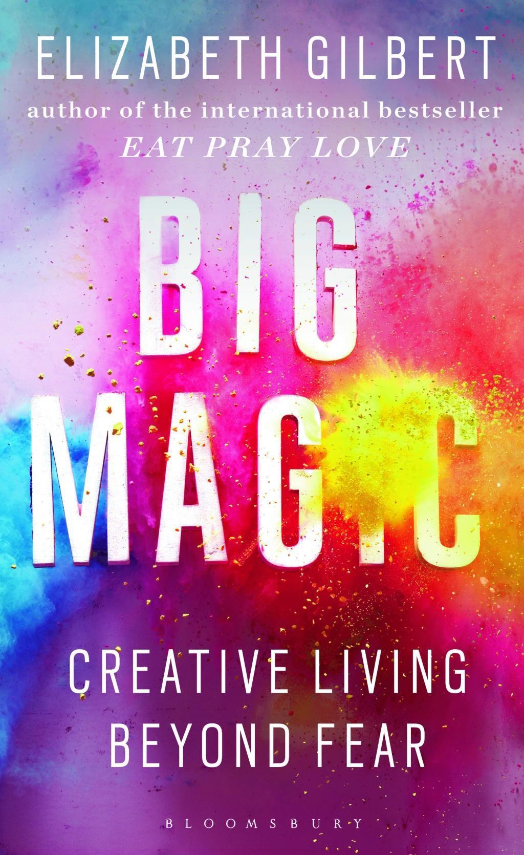 Online Book Store | Buy Books, Health & Wellbeing, Self Help, Creativity  Online in Australia - Fishpond.com.au