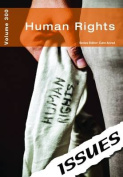 Human Rights Issues Series