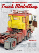 The Complete Guide to Truck Modelling