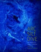 ARC Silt Dive