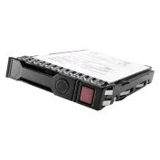 """HP Genuine Spares 1.2TB SAS 10k 12G 2.5"""" SFF SD SC, Dual Port, Hot Plug, Enterprise G9, Replaces HP"""