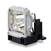 Mitsubishi OEM(Original Bulb and Generic Housing) 915D116O11, VLT-XL6600LP RPTV Lamp with Housing