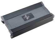 Precision Power ICE5000.1D Black Ice Series 5000W Class D Monoblock Amp