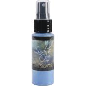 Lindy's Stamp Gang Moon Shadow Mist, 60ml, Buccaneer Bay Blue