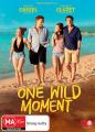 One Wild Moment [Region 4]