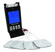 Balego® 7200 Twenty Mode Therapy System