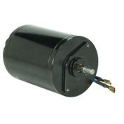 Tilt Trim Motor For Volvo-Penta 2 Wire Trm0020 850834-3