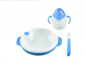 Nuvita 1491 Weaning set kit