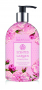 IDC Institute Hand Wash, Country Rose 500 ml
