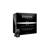 Kerastase Densifique Homme Treatment Hair Densifier 30 x 6 ml