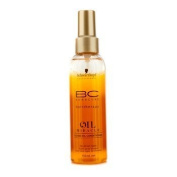 BC Oil Miracle Liquid Oil Conditioner (For All Hair Types) 150ml/5oz