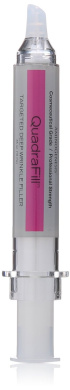 AminoGenesis QuadraFill Targeted Deep Wrinkle Filler - 10ml by AminoGenesis