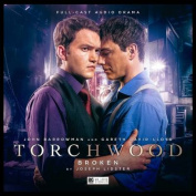 Broken (Torchwood) [Audio]