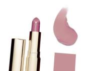 Clarins Joli Rouge Brillant Lipstick Number 07, Raspberry 3.5 g