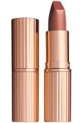Charlotte Tilbury Matte Revolution Lipstick Very Victoria