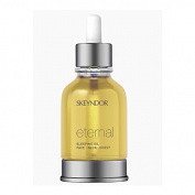 Eternal Sleeping Oil 30 ml
