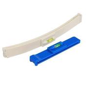 1set Hair Cutting Kit Clip Trim Bang Cut Diy Home Trimmer Clipper Styling Tool